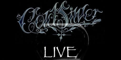 Cold Silver Live at The Beehive tickets