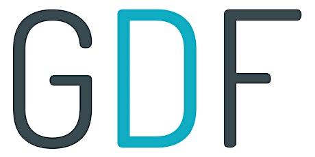 GDF – Gastgeber Digitalforum | 2020 tickets