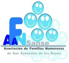 AFAN SANSE logo