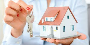 Homebuying Basics with Chaney Homes and The Asplen Team