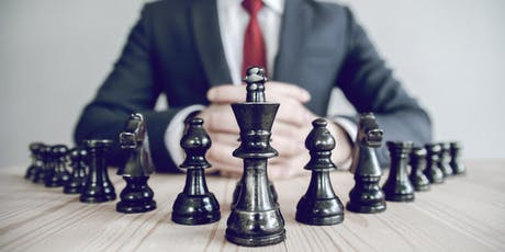 Business Intelligence: è meglio sapere! biglietti