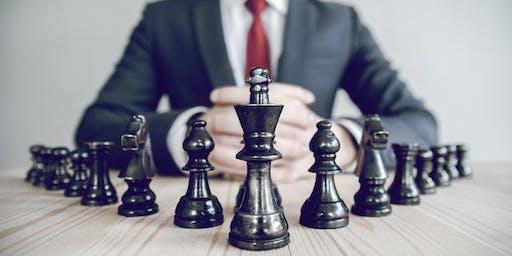 Business Intelligence: è meglio sapere!