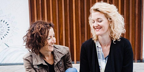 Jazz Steps Live at the Libraries:The Tori Freestone Trio, Southwell Library tickets