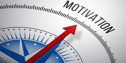 "​""How to motivate your team"""