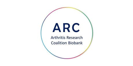 Arthritis Research Coalition (ARC) Launch tickets