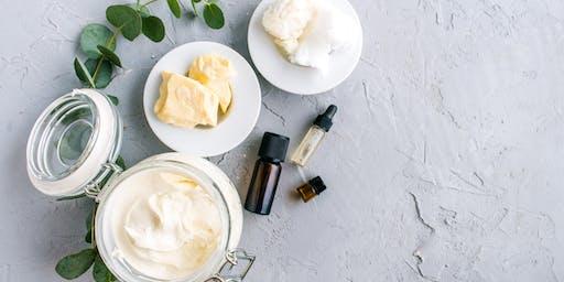 Aroma Make&Take