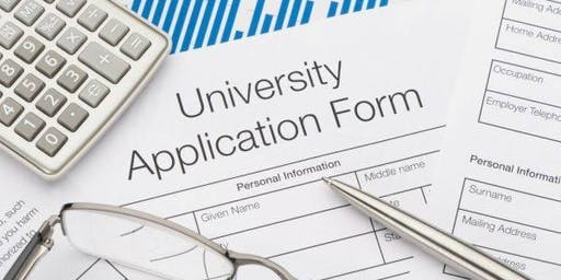 Tips for Winning an Application to a US University by EdUSA Alex