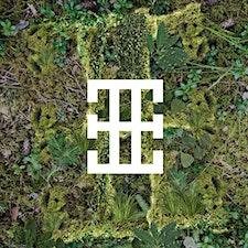 Entropie logo