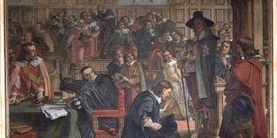 Annual Public History Lecture