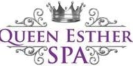 Queen Esther Spa Open Day
