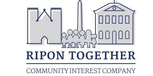 Ripon Together Annual General Meeting