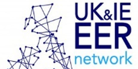 UK & Ireland Engineering Education Research Network Annual Conference tickets