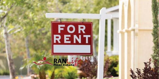 Navigating a Successful Rental Property from Purchase to Renting