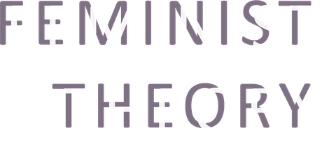 Feminist Theory 20th Anniversary Event tickets
