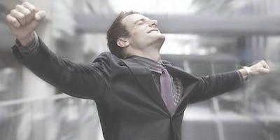 Seminario Gratuito - Come Vincere nel Web (Civitavecchia - RM)