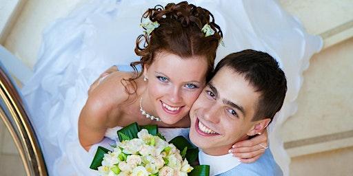 Best Wedding Showcase - Carlisle
