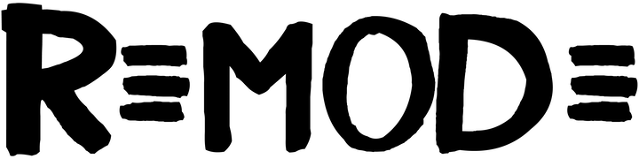 REMODE - the Music of Depeche Mode: Bild