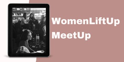 WomenLiftUp MeetUp