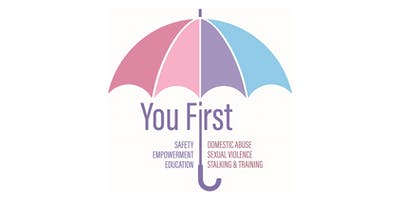 FREE - Stalking Awareness Training from You First