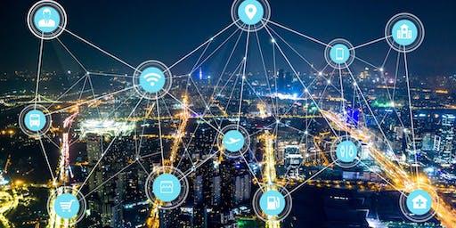 Cybersecurity, Cross-Border Trade & the Digital Economy