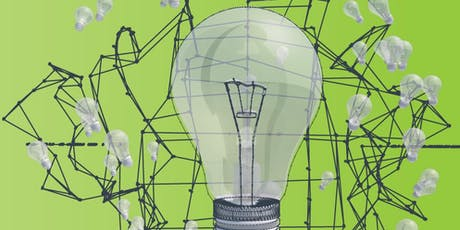"""Come si certifica la """"sostenibilità"""" di un evento? La norma ISO 20121 biglietti"""