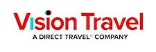 Vision Travel  logo