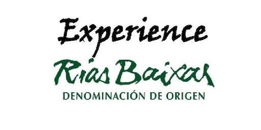 Experience Rias Baixas