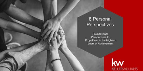 Six Personal Perspectives with Gaven Swan and Ben Taylor tickets