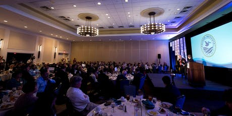 The Pelican Institute for Public Policy presents: Solutions Summit 2.0 tickets