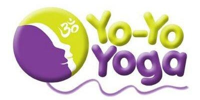 Yoga Workshop for Children with Additional Needs and their Parents
