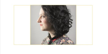 Meet the Author Kate Mascarenhas tickets