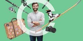 Credit sans justificatif, rapide, pas cher, facile et en ligne -Crédit 100% en Ligne – Réponse en 24h