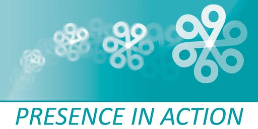 EPIA: Experience the Power of Presence in Action (Edinburgh)