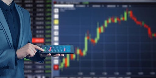 Cryptocurrency trading - strategies and risks