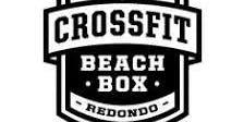 Body Composition Testing- CrossFit Beach Box (Redondo Beach)