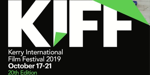 KIFF Industry & Network Events