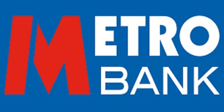 What is Product Management in Fintech by Metro Bank Lead PM tickets