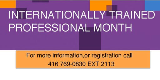 Career Edge Internship Programs
