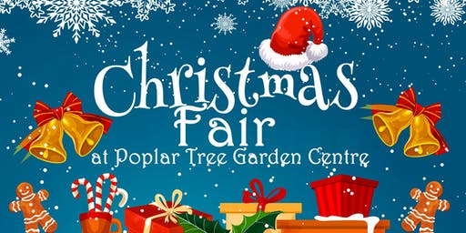 Durhams Christmas Fair