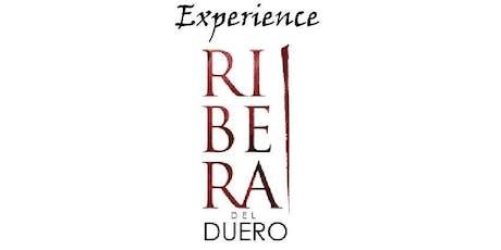 Experience Ribera del Duero tickets