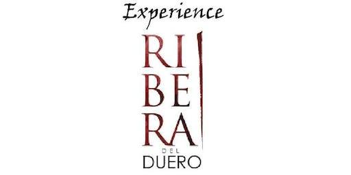 Experience Ribera del Duero