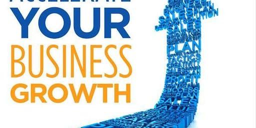 Start Your Own Business Webinar