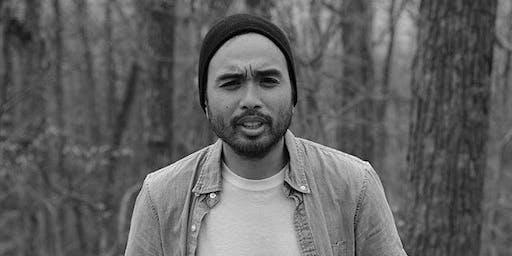 Artist Chat: Documentary Photographer Jayrol San Jose