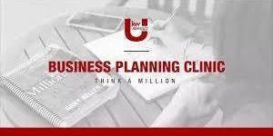 MREA Business Planning Clinic with Pam O'Bryant