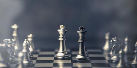 Souveraineté européenne dans le domaine du numérique : quelles stratégies? billets
