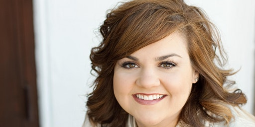 Heartbeats Annual Fundraiser ft. Abby Johnson