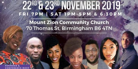 Water Of Worship tickets