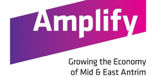 Amplify : Export Readiness Event