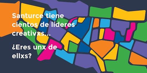 El Distrito Cultural de Santurce se activa