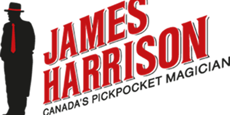 Magic at the Marienbad with James Harrison tickets
